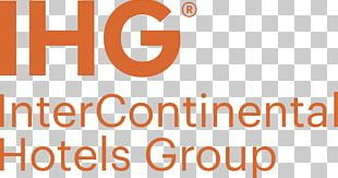 InterContinental Hotels Group IHG Rewards Club Holiday Inn PNG