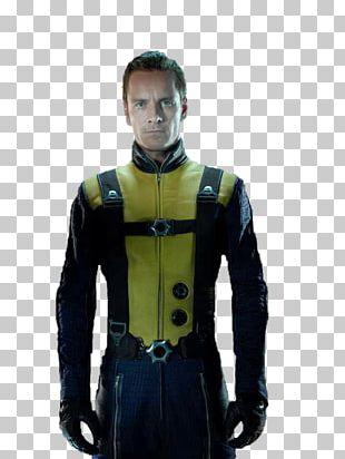 Michael Fassbender X-Men: First Class Professor X Magneto PNG