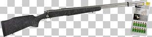 Gun Barrel Ranged Weapon Air Gun PNG