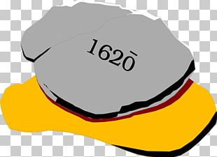Plymouth Rock PNG