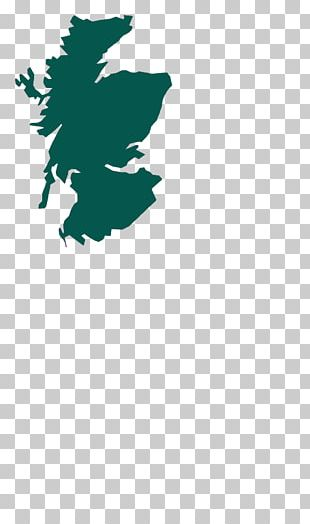 Scotland England Map Outline Of The United Kingdom PNG