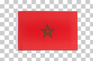 03120 Rectangle Flag PNG