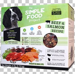 Chicken As Food Dog Food Beef Recipe PNG