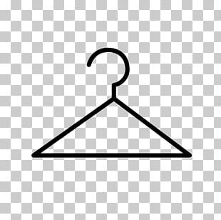 Clothes Hanger Clothing Tool Closet Computer Icons PNG