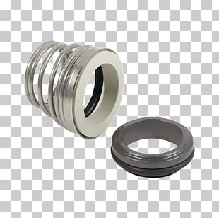 Seal Pump O-ring Industry PNG