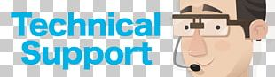 Technical Support Remote Support Information Technology Customer Service PNG