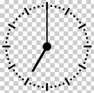 Alarm Clocks Digital Clock Clock Face Floor & Grandfather Clocks PNG