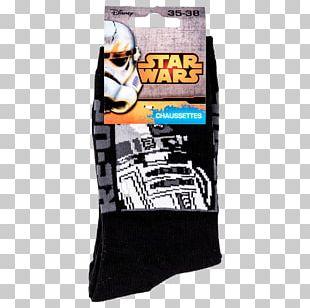 Anakin Skywalker Star Wars Darth Lightsaber Cake PNG