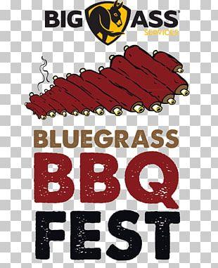Edinburgh International Festival Est Fest V Music Festival PNG