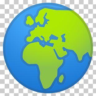 Emoji World Noto Fonts Computer Icons Portable Network Graphics PNG
