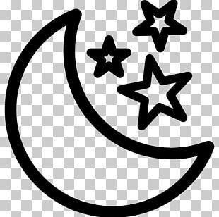 Moon Computer Icons Lunar Phase PNG