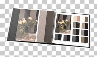 Window Frames PNG