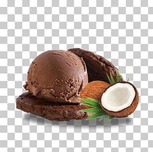 Chocolate Ice Cream Mint Chocolate Chip Chocolate Chip Cookie Dough Ice Cream PNG