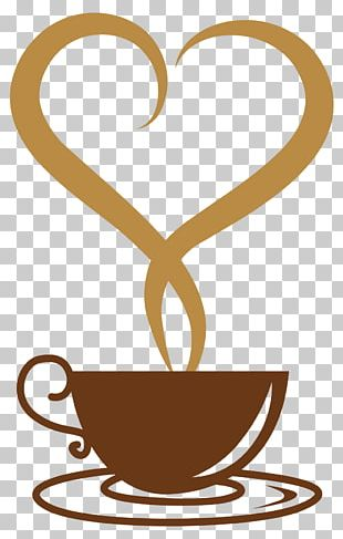 Coffee Cup Tea PNG