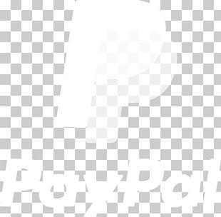 Desktop Photograph Graphics Computer Icons PNG