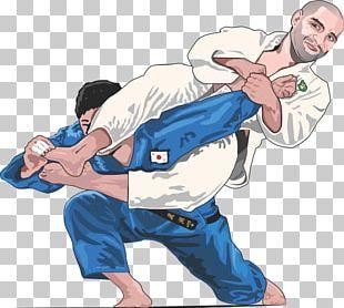 Brazilian Jiu-jitsu Jujutsu Grappling Martial Arts Wing Chun PNG