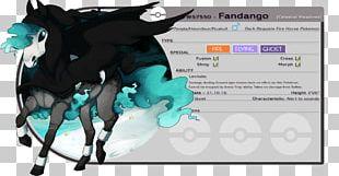 Horse Tack Cartoon Character Microsoft Azure PNG