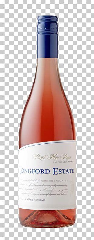 Liqueur Wine Glass Bottle Liquid PNG