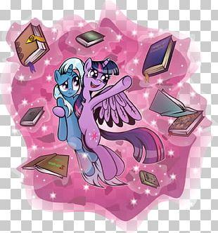Pony Twilight Sparkle Princess Celestia Rarity Princess Luna PNG