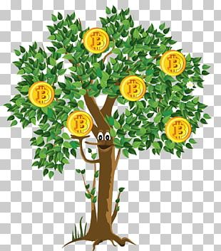 Cryptocurrency Exchange Bitcoin Faucet Money PNG
