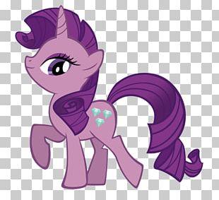 My Little Pony: Friendship Is Magic Twilight Sparkle Rarity Pinkie Pie Rainbow Dash PNG