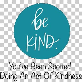 Random Act Of Kindness Random Acts Of Kindness Day Gift Charity PNG