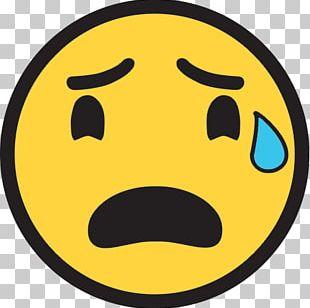 Smiley Emoji Emoticon PNG