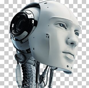 Applications Of Artificial Intelligence Machine Learning Technology Artificial General Intelligence PNG