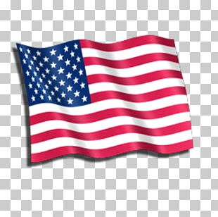Flag Of The United States National Flag Flagpole PNG