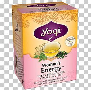 Green Tea Yogi Tea Organic Food Earl Grey Tea PNG