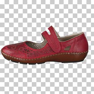 Shoe Nike Free Air Force Footwear Sneakers PNG
