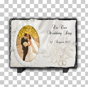 Wedding Printing Dye-sublimation Printer Father's Day PNG