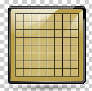 Board Game Game Of The Generals Computer Icons PNG