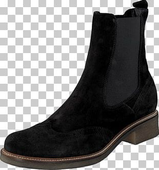 Chelsea Boot Shoe Factory Outlet Shop Discounts And Allowances PNG