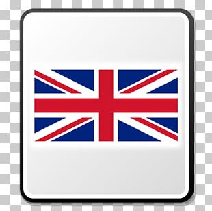 Flag Of The United Kingdom Flag Of The United States Flag Of England PNG