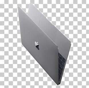 MacBook Pro MacBook Air Laptop Intel PNG