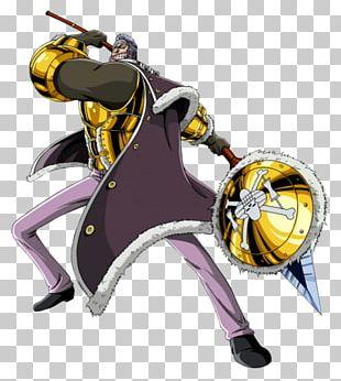 Monkey D. Luffy Donquixote Doflamingo One Piece: Pirate Warriors Dracule Mihawk Nami PNG
