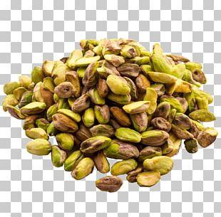 Pistachio Vegetarian Cuisine Nut Organic Food Dried Fruit PNG