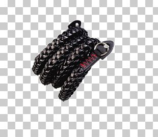 Strap Rope Canon EOS 5D Mark II Leather Camera PNG