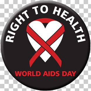 World AIDS Day 1 December Red Ribbon Sultan Kudarat PNG
