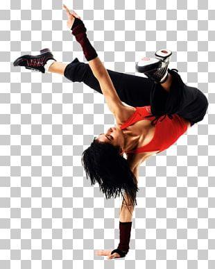Dance Studio Breakdancing Nike Hip-hop Dance PNG