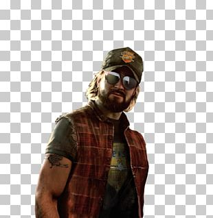 Far Cry 5 Sea Of Thieves PlayStation 4 Video Game Ubisoft PNG