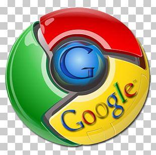 Google Chrome Web Browser Chromium Chrome OS PNG