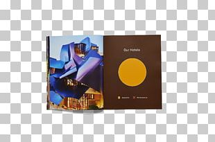 Marqués De Riscal Hotel Graphic Design Brand PNG