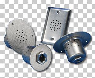 Pressure Sensor Rosemount Inc  Transmitter Gauge Wiring