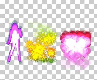 Video Game Developer Animation Concept Art Sprite PNG