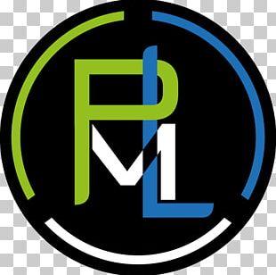 Logos Brand Emblem Pakistan Muslim League PNG