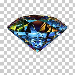 Regent Diamond Gemstone Jewellery Stock Photography PNG