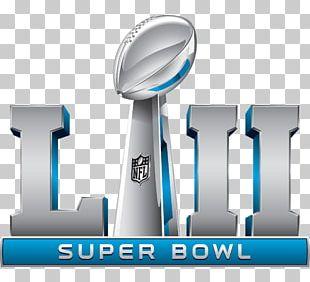 Super Bowl LII Philadelphia Eagles U.S. Bank Stadium New England Patriots NFL PNG