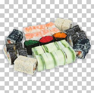 Asian Cuisine Commodity Plastic Food PNG